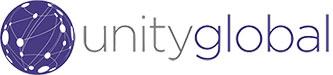 unityglobalworld-logo-75px